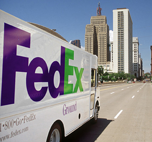 In the latest battle over FedEx Ground drivers' status, the company did not retain the