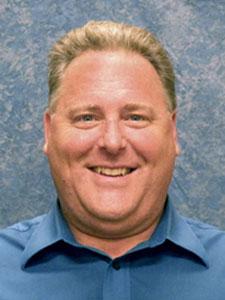 John Getter