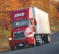 LME went from a one-truck operation serving local farming communities to a 34 terminal operation serving 10 states.
