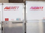 Averitt Rolls Out Climate Controlled LTL Container Service