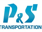 P&S Transportation Parent Purchases Logistics Provider TA Services