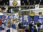 Annual Expedite Expo Set for July 25 through July 26