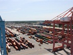 Virginia Ports Handle Record Amount of Cargo