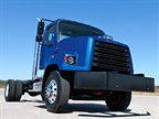 Freightliner Recalls 3,000 Trucks for Brake Caliper Issue