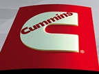 Cummins Names Freeland New President/COO, Crompton Heading Engine Business