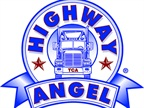 TCA Recognizes Two Highway Angels from Utah