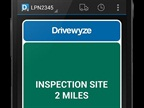 Drivewyze Nearing 400 Locations with Weigh Station Bypass Service