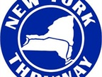 All-Electronic Tolling Coming to N.Y. Thruway
