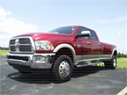 Large Fleets Driving Strong Used Class 3-8 Sales
