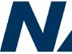 Navistar To Consolidate Engine Manufacturing