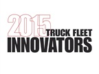 Nominate HDT's 2015 Truck Fleet Innovators