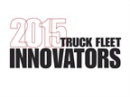 There's Still Time to Nominate HDT's 2015 Truck Fleet Innovators