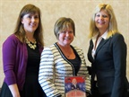 WIT Seeks Influential Woman in Trucking Award Nominations