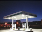 TruStar Opens Public CNG Station in Oklahoma