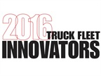 Nominations Open for HDT's 2016 Truck Fleet Innovators