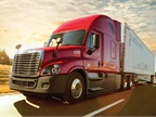 U.S. Xpress Launches Lease-Purchase Program for Drivers
