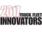 Heavy Duty Trucking Names 2017 Truck Fleet Innovators
