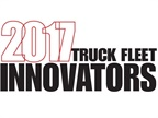 Phillips Industries Sponsoring 2017 Truck Fleet Innovators Award
