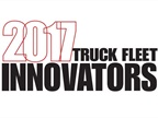 HDT Opens Nominations for 2017 Truck Fleet Innovators