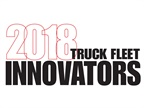 Nominations Open for HDT's 2018 Truck Fleet Innovators