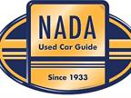 Used Truck Market Stable, NADA Guide Says