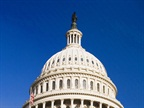 Senate Halts Debate on HOS Restart Provision