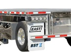 Great Western to Sell East Flatbeds