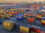 New Intermodal Facility Opens at Port Everglades