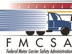 FMCSA Starts New Rule on Insurance Minimums