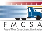 FMCSA Now Taking Comments on Clearinghouse Proposal