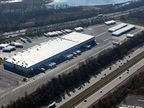 A. Duie Pyle Opens N.J. Logistics Center