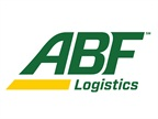 ABF Logistics Buys Truckload Brokerage Firm