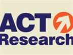 ACT Reports Trailer Orders at All-Time High in October