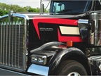 Swihart: Kenworth Looks for Best Year Since 2006
