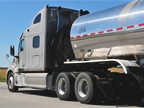Bridgestone Developing SuperTire for Cummins/Peterbilt SuperTruck II Project