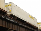 J.B. Hunt Profit Inches Higher in Second Quarter