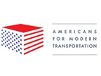 New Group Advocates for Modern Transportation Infrastructure Solutions