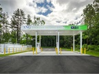 American Natural Gas Acquires Questar Fueling Company