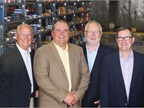 Two Upper Midwest Parts Distributors Team up Under Auto Value Name
