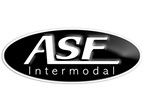 ASF Intermodal Opens North Carolina Drayage Facility