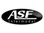 ASF Intermodal Adds Third Texas Facility