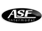ASF Intermodal Opens Baltimore Terminal