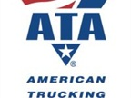 ATA's MC&E Conference Kicks Off
