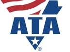 ATA Names Rusty Duckworth CFO