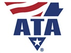 ATA Adds to Public Affairs Staff