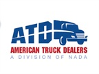 2015 Truck Dealer of the Year Nominees Announced