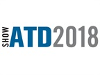 ATD Show Returns to Las Vegas for 2018