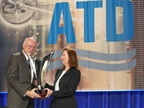 ATD 2018 Truck Dealer of the Year Nominees Revealed