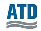 ATD Announces 2017 Truck Dealer of the Year Nominees