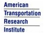Survey Asks Trucking Industry to Rank Top Concerns